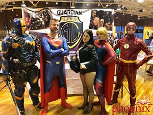 guardian_legion_web.png