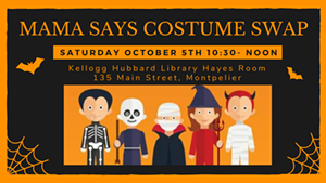 mama_says_costume_swap_facebook_event_cover_1.png