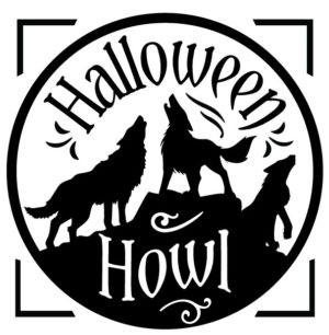 halloweenhowl-logo-e1503064426420.jpg