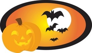 free-halloween-clipart-halloween_theme_showing_vampire_bats_.jpg
