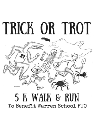 trick_or_trot_t_shirt_1.png