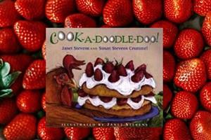 cook_a_book.jpg
