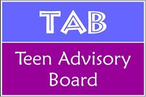 tab_logo_scott.jpg