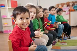 kids-playing-music.jpg