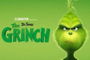 grinch-movie-poster-website.7a05c12d743ba8baed02ca0db9169e77.jpg