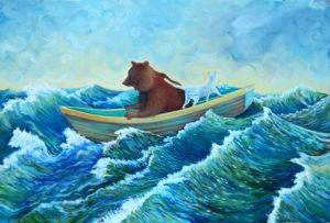 bearin-boat2-high-res-300x203.jpg