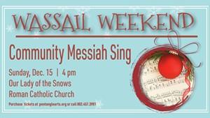wassail-messiah-sing-1024x576.jpg