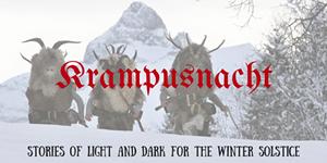 krampusnacht-banner.png