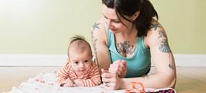 postnatal-top-of-page-710x322.jpg