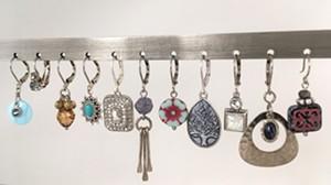 sb_2019_baked_beads_sale_earrings.jpg