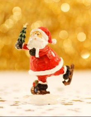 santa-clause-figurine-41963.jpg