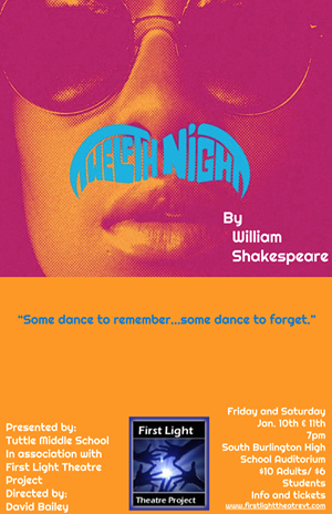 fhtms_12thnightposter.png