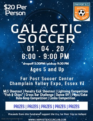 galactic_soccer_made_with_postermywall.jpg