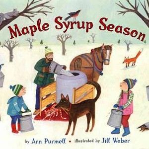 maple_syrup_season.jpg