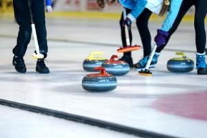 curling_2020.jpg