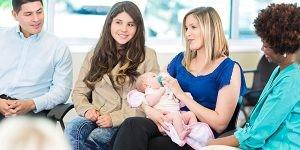 group-parenting-class-600x300-300x150.jpg
