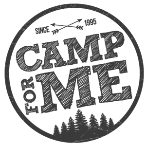 camp4me-black.png