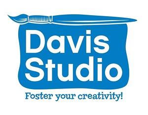 Davis Studio