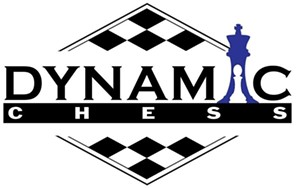 dynamic_chess_logo_final_med.jpg