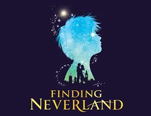 findingneverland_show_page.jpg