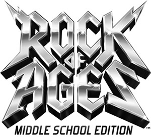 rock_of_ages_mse_show_logo.jpg