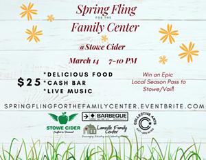 lfc_spring_fling_ad.png