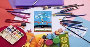 girl_running.jpg