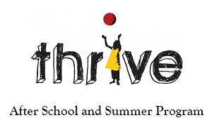 Thrive After School and Summer Program