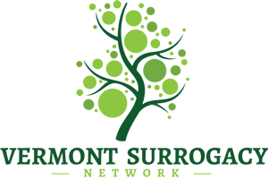 Vermont Surrogacy Network