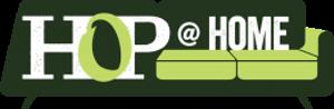 hop-at-home-logo-series.png