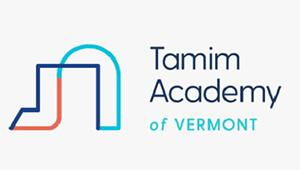 Tamin Academy