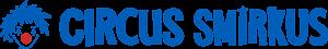 smirkus_logo.png