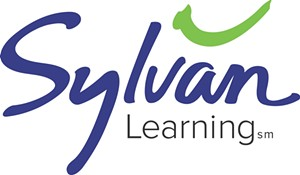 sylvan_four_color_logo_us.jpg