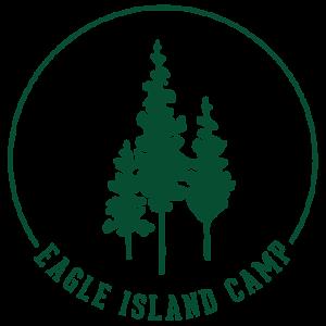 eagle_island_logo.png