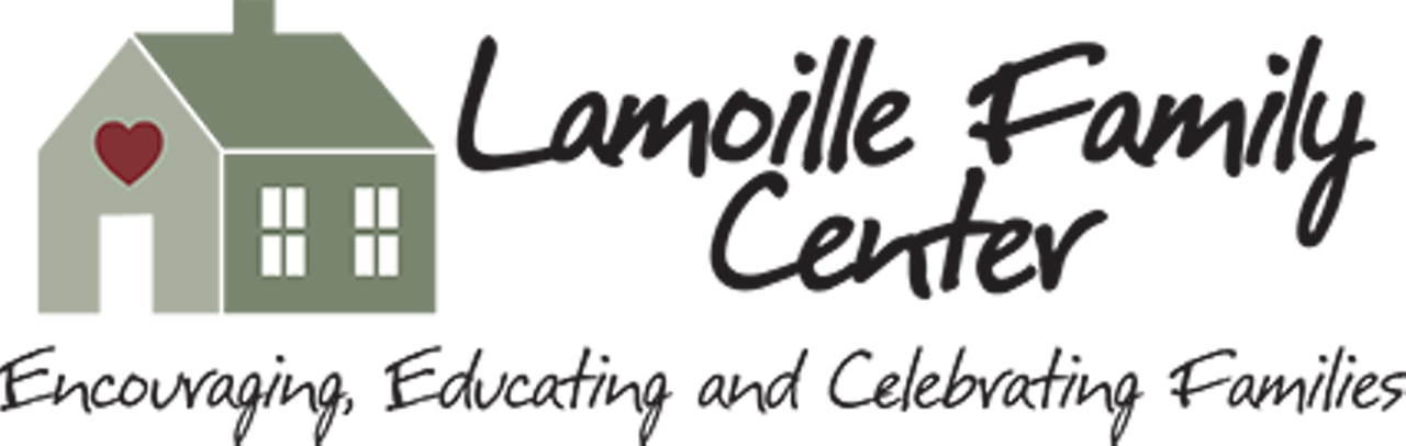 Click To Enlarge Logo