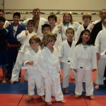 Vermont Brazilian Jiu-Jitsu