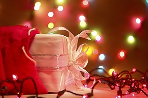 holiday_lights2.jpg