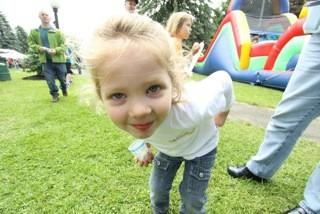 Waterbury Kids Fest