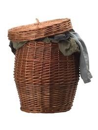 laundry_basket_small.jpg