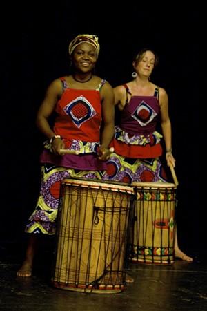 jeh_kulu_dance_and_drum_theater_3.jpg