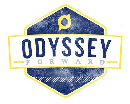 odysseyforward.jpg