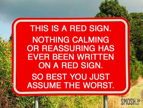 important_red_sign_is_important_morbid_in_the_tags_i_do_c6dd3e_3975234.jpg