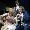 """1776"" at Playhouse on the Square"