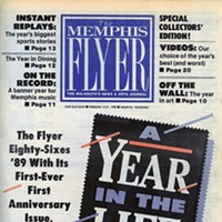 25 Covers 1990