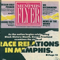 25 Covers 1991