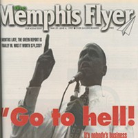 25 Covers 1997