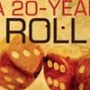 20 year roll