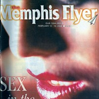 25 Covers 2003