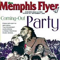 25 Covers 2004