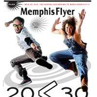 25 Covers 2011